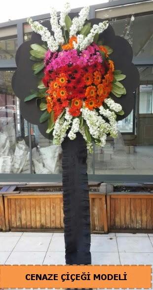 Karşıyaka mezarlığı cenaze çiçeği  Edirne cicek , cicekci