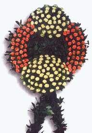 Edirne internetten çiçek satışı  Cenaze çelenk , cenaze çiçekleri , çelenk