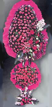 Dügün nikah açilis çiçekleri sepet modeli  Edirne anneler günü çiçek yolla