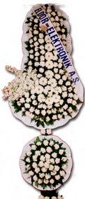 Dügün nikah açilis çiçekleri sepet modeli  Edirne çiçek servisi , çiçekçi adresleri