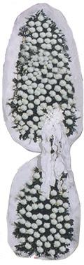 Dügün nikah açilis çiçekleri sepet modeli  Edirne kaliteli taze ve ucuz çiçekler