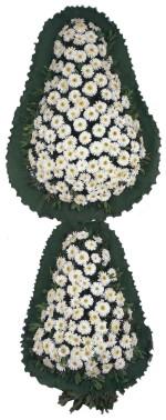 Dügün nikah açilis çiçekleri sepet modeli  Edirne çiçek yolla , çiçek gönder , çiçekçi