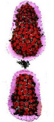 Edirne 14 şubat sevgililer günü çiçek  dügün açilis çiçekleri  Edirne hediye sevgilime hediye çiçek