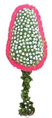Edirne online çiçek gönderme sipariş  dügün açilis çiçekleri  Edirne yurtiçi ve yurtdışı çiçek siparişi