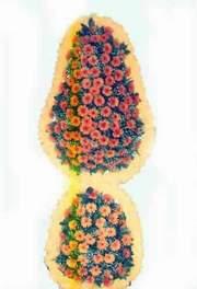 Edirne anneler günü çiçek yolla  dügün açilis çiçekleri  Edirne İnternetten çiçek siparişi