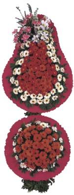 Edirne çiçek mağazası , çiçekçi adresleri  dügün açilis çiçekleri nikah çiçekleri  Edirne hediye çiçek yolla
