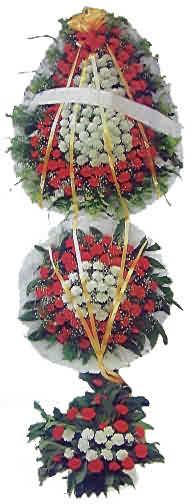 Edirne çiçek yolla , çiçek gönder , çiçekçi   dügün açilis çiçekleri nikah çiçekleri  Edirne hediye sevgilime hediye çiçek