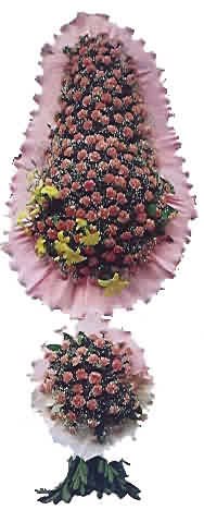 Edirne çiçek yolla  nikah , dügün , açilis çiçek modeli  Edirne çiçek online çiçek siparişi