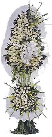 Edirne çiçek servisi , çiçekçi adresleri  nikah , dügün , açilis çiçek modeli  Edirne İnternetten çiçek siparişi