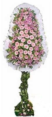 Edirne çiçek satışı  nikah , dügün , açilis çiçek modeli  Edirne çiçekçiler