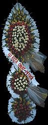 Edirne çiçek , çiçekçi , çiçekçilik  nikah , dügün , açilis çiçek modeli  Edirne çiçek mağazası , çiçekçi adresleri