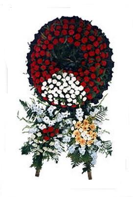 Edirne çiçek mağazası , çiçekçi adresleri  cenaze çiçekleri modeli çiçek siparisi