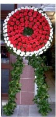 Edirne çiçek online çiçek siparişi  cenaze çiçek , cenaze çiçegi çelenk  Edirne anneler günü çiçek yolla