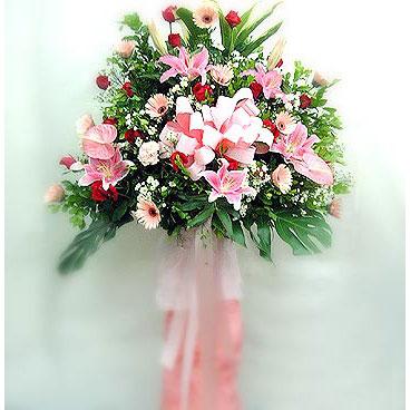 Edirne anneler günü çiçek yolla   perförje çiçegi dügün çiçekleri