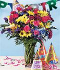 Edirne çiçekçi mağazası  Yeni yil için özel bir demet