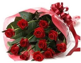 Sevgilime hediye eşsiz güller  Edirne çiçek yolla , çiçek gönder , çiçekçi