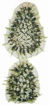 Edirne çiçek servisi , çiçekçi adresleri  Model Sepetlerden Seçme 3