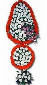 Edirne çiçek gönderme  Model Sepetlerden Seçme 13