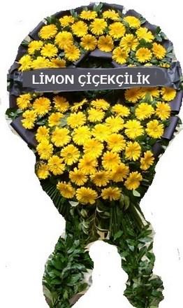 Cenaze çiçek modeli  Edirne çiçek online çiçek siparişi