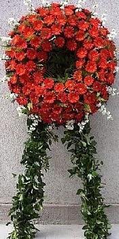 Cenaze çiçek modeli  Edirne anneler günü çiçek yolla