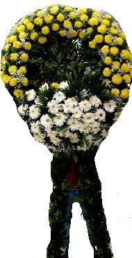 Cenaze çiçek modeli  Edirne çiçek mağazası , çiçekçi adresleri