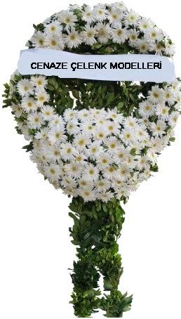 Cenaze çelenk modelleri  Edirne çiçek mağazası , çiçekçi adresleri