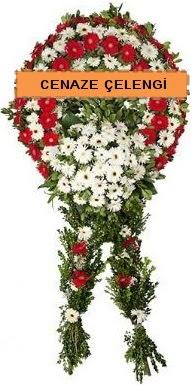 Cenaze çelenk modelleri  Edirne anneler günü çiçek yolla