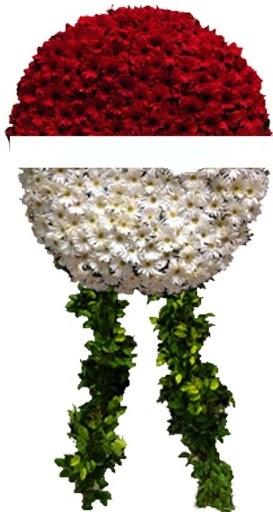 Cenaze çiçekleri modelleri  Edirne çiçek , çiçekçi , çiçekçilik