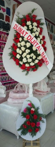Çift katlı işyeri açılış çiçek modelleri  Edirne kaliteli taze ve ucuz çiçekler