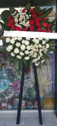 Cenaze çiçeği cenaze çiçek modelleri  Edirne hediye sevgilime hediye çiçek