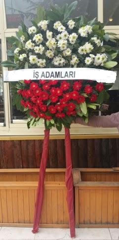 Cenaze çiçeği cenaze çiçek modelleri  Edirne internetten çiçek siparişi