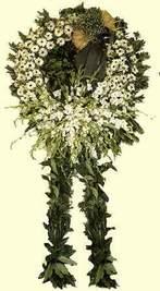 Edirne çiçek , çiçekçi , çiçekçilik  sadece CENAZE ye yollanmaktadir