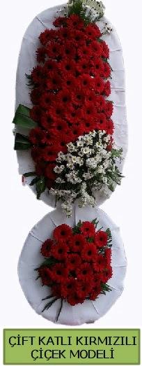 Düğün nikah açılış çiçek modeli  Edirne online çiçek gönderme sipariş